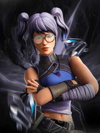 Kylixx profile photo