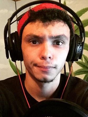 Lasius profile photo