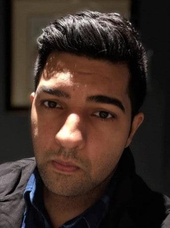Lirik profile photo