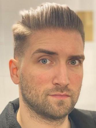 Lothar profile photo
