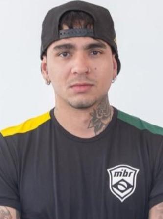 LUCAS1 profile photo