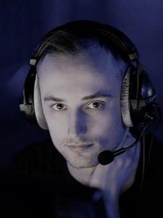 LuX profile photo