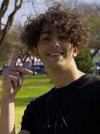 Megga profile photo