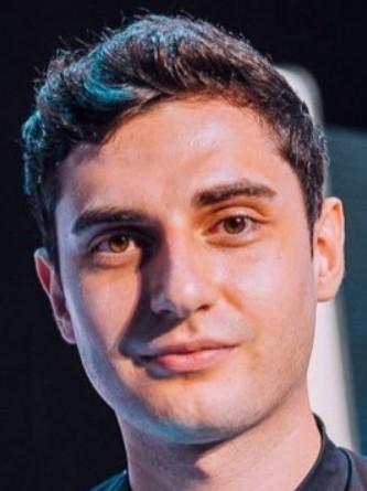 Mixwell profile photo