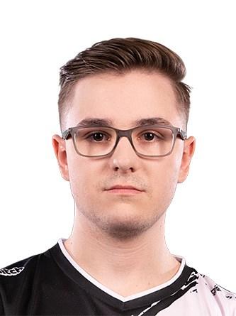 NELLOZ profile photo