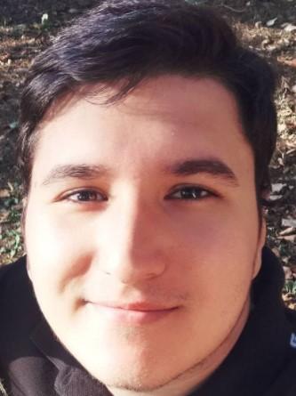 nexa profile photo