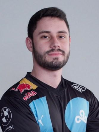 pfzin profile photo