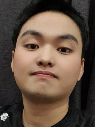 Pio profile photo