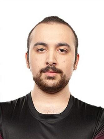 POLADERUC profile photo