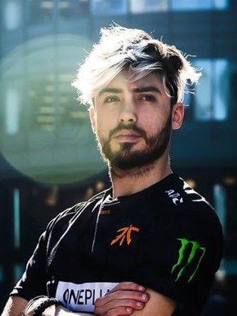 POW3R profile photo