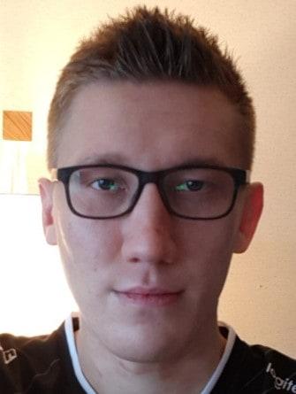 RazZzero0o profile photo