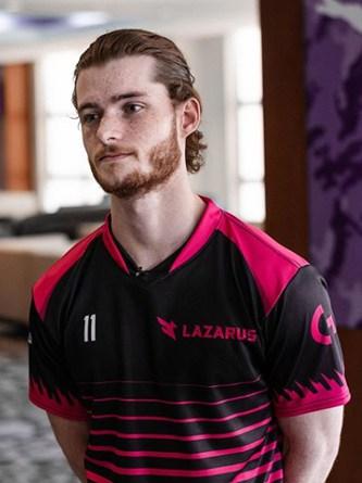 Rojo profile photo