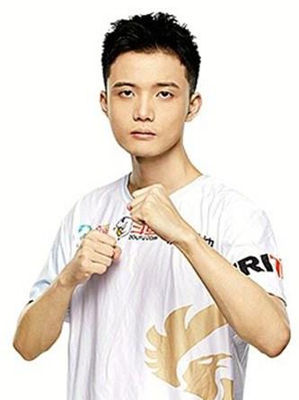 RyaNNNNNN profile photo