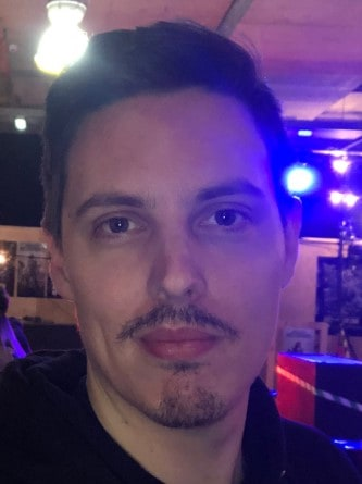 Sacriel profile photo