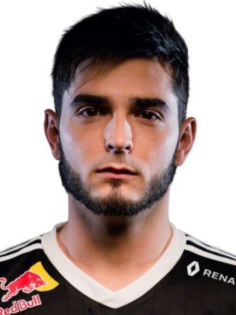shox profile photo