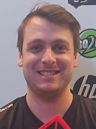Sico profile photo