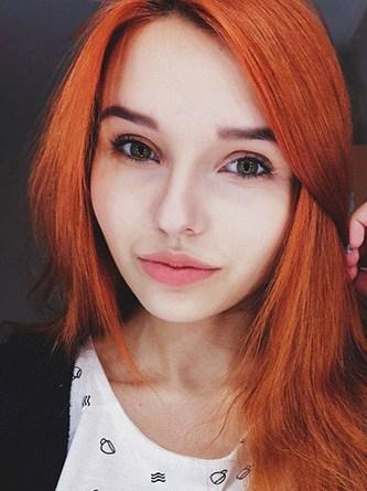 Smorodinova profile photo