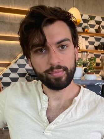 Snip3down profile photo