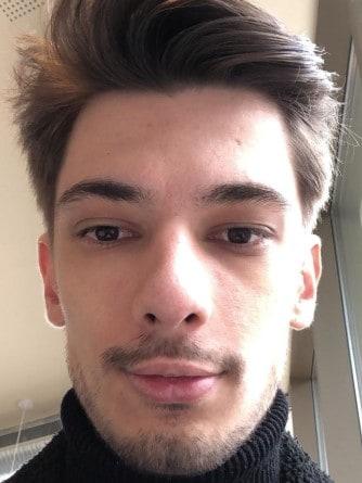 Sops profile photo