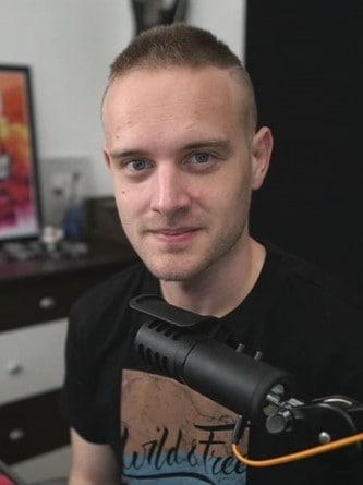 SprEEEzy profile photo