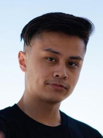 Stewie2k profile photo