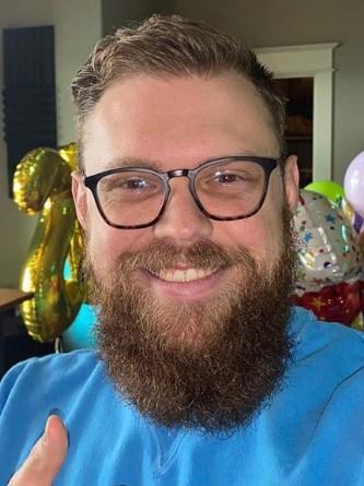 Stonemountain64 profile photo
