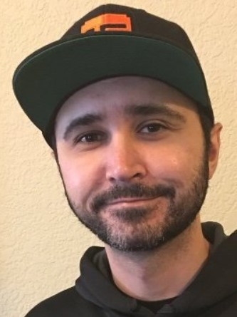 summit1g profile photo