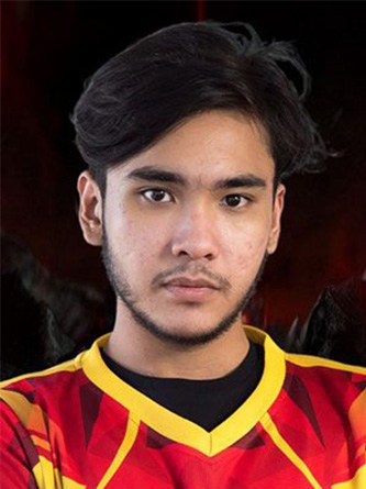 SuperNayr profile photo