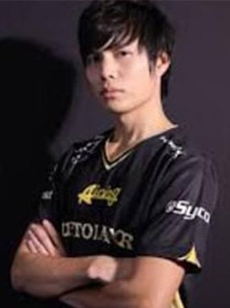 Surugamonkey0113 profile photo