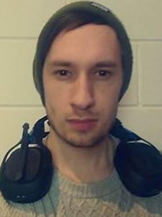 Svennoss profile photo