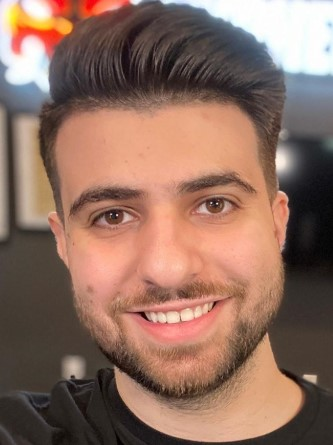 SypherPK profile
