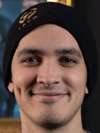 TACO profile photo