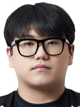 Taemin profile photo