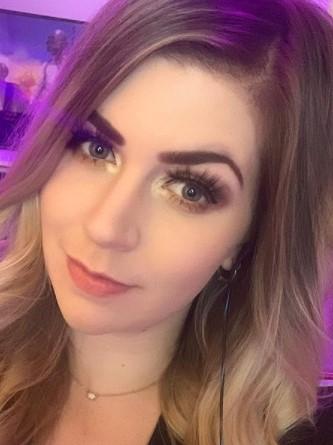 Taryn profile photo