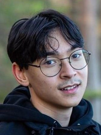 TenZ profile photo