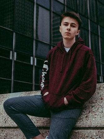 TheVic profile photo