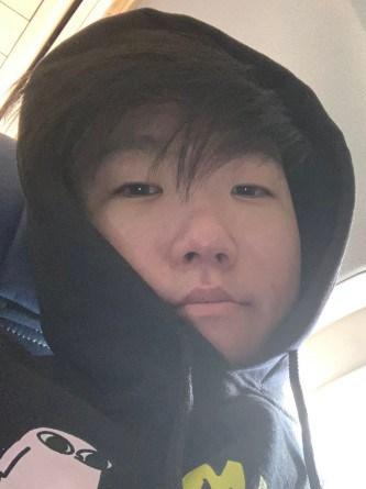 thwifo profile photo