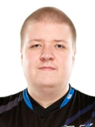TRYFFELI profile photo