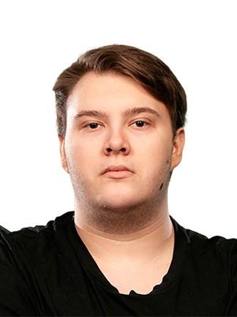 Ubica profile photo