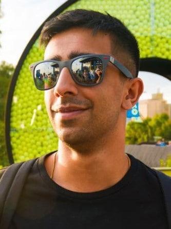 Vikkstar123 profile photo