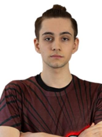 w1ckk profile photo