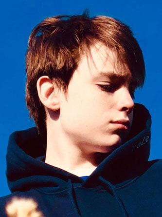 Wintrrz profile photo