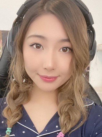 Xchocobars profile photo