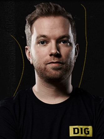 Xizt profile photo