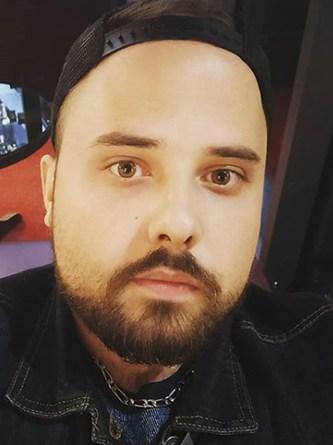 XSOO profile photo