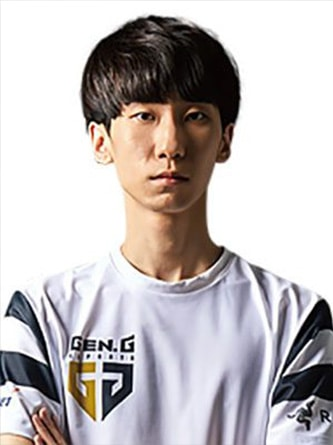 YoonRoot profile photo