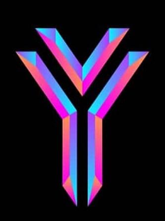 yoyokeepitup profile photo