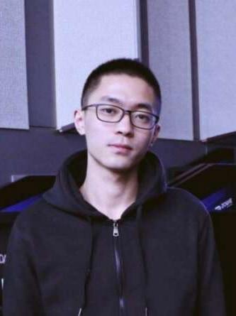 ZGG01 profile photo